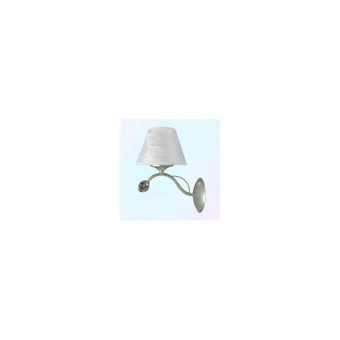 Lamparas Para Baño Baratas:lamparas modernas, lamparas modernas salon, lamparas drg, drg rogu