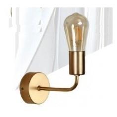 ofertas lamparas ofertas lamparas online lamparas