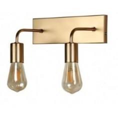 Comprar Lámpara Moderna Gris