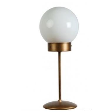 L mpara de pie de sal n 1 luz con pantalla de tela - Lamparas de pie minimalistas ...