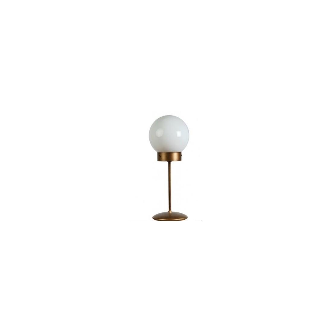 Lamparas baratas lamparas modernas baratas lamparas de - Lamparas salon baratas ...