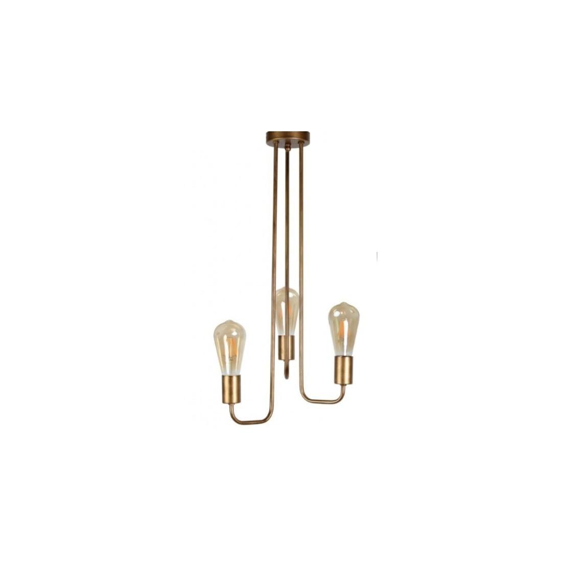 Lamparas baratas lamparas modernas baratas lamparas de - Lamparas colgantes modernas ...