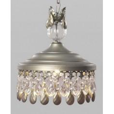 Venta Lámparas de Colgar Infantiles