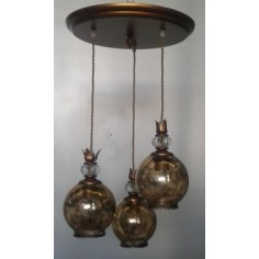 Rebajas Lámparas de Mesa Infantiles