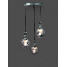 Precios Lámparas de Mesa Infantiles