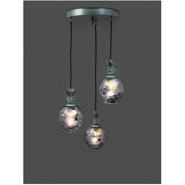 Lamparas infantiles comprar lamparas infantiles lamparas - Precios de lamparas ...