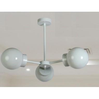 Lamparas baratas lamparas muy baratas lamparas - Lamparas baratas madrid ...