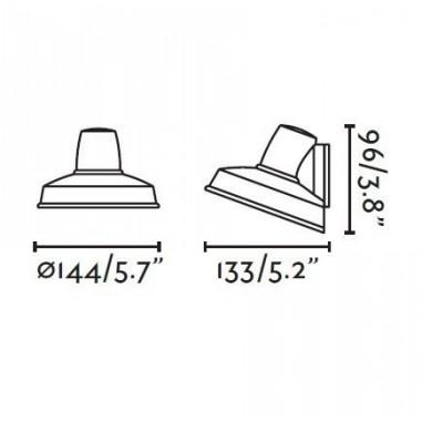 Lamparas baratas lamparas muy baratas lamparas economicas lamparas de techo baratas - Lamparas de pie baratas ...
