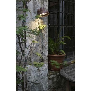 Lamparas baratas lamparas muy baratas lamparas - Lamparas de dormitorio ...