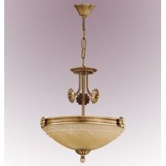 Lámparas Cristal de Murano