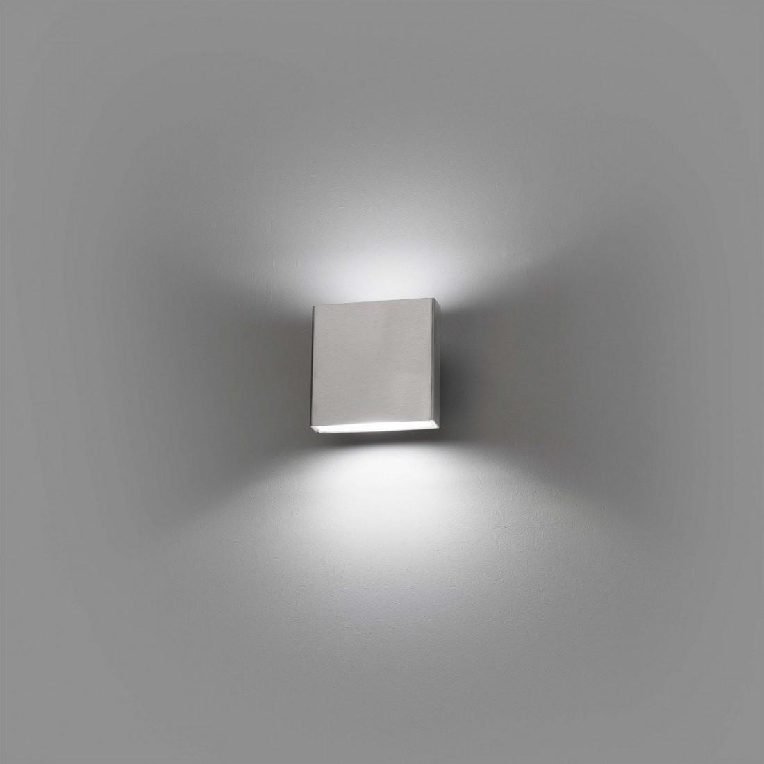Lamparas Para Baño Baratas:baratas, lamparas muy baratas, lamparas economicas, lamparas de