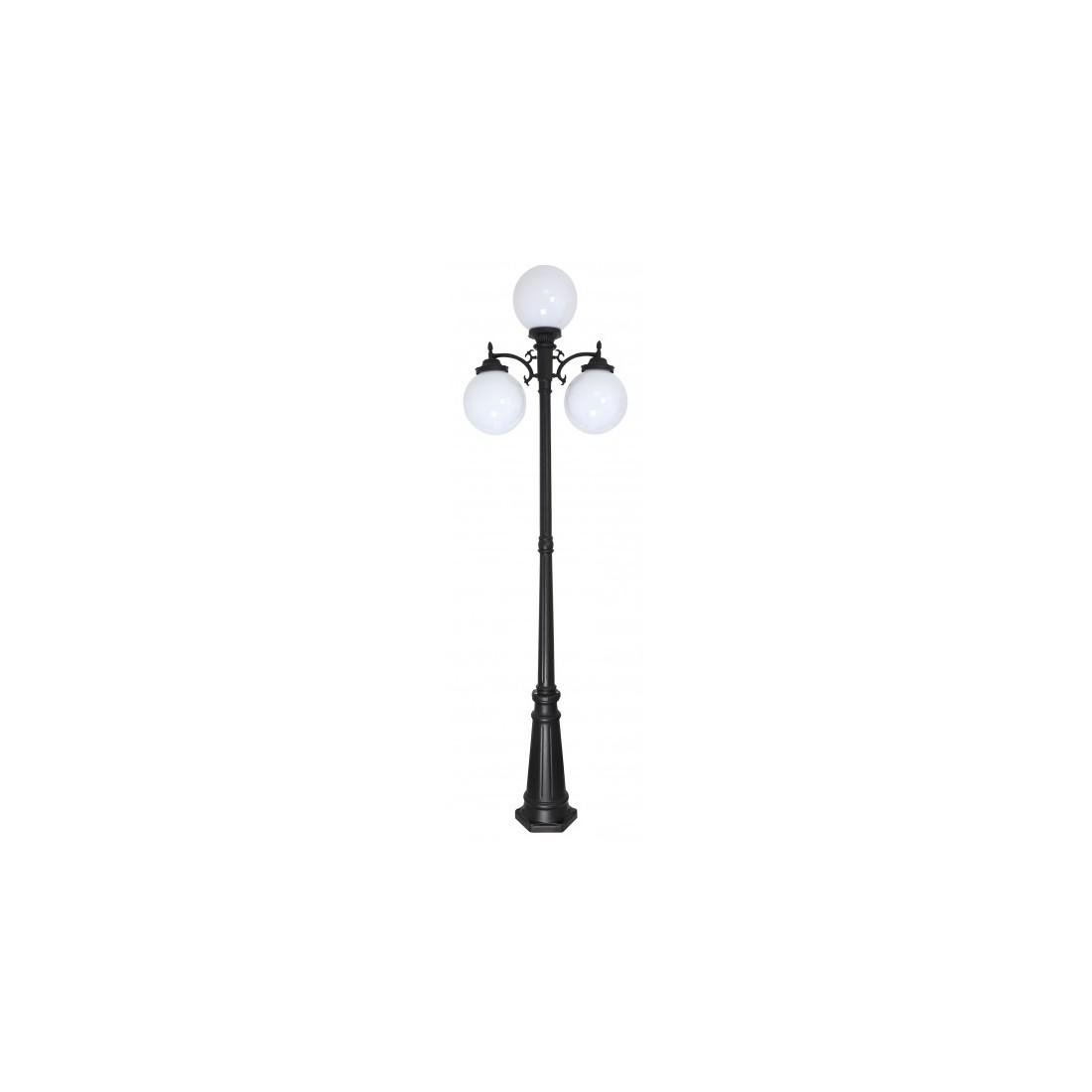 Como hacer una lampara de techo infantil elegant design for Lampara globo ikea