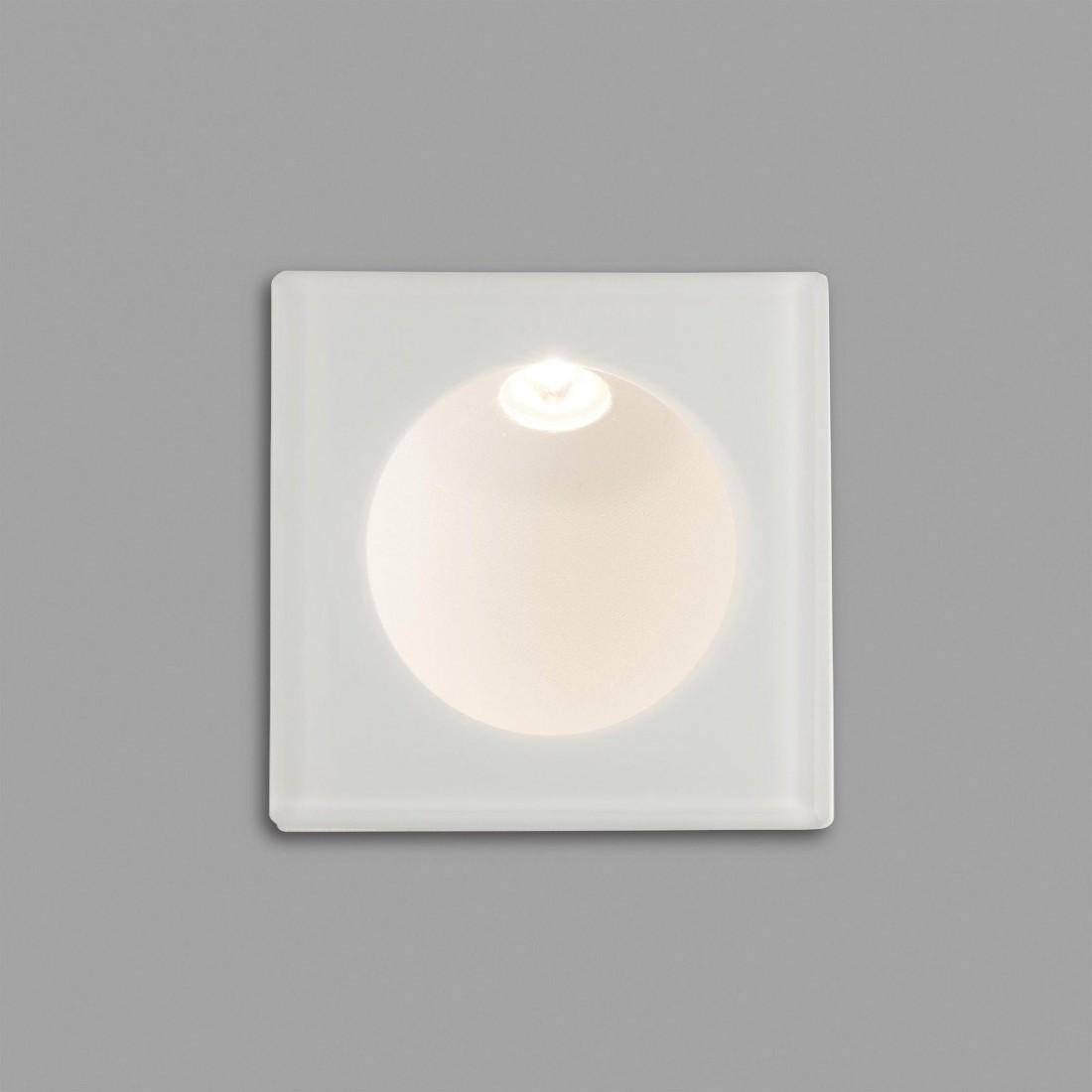 Lamparas Para Baño Baratas:lamparas de forja baratas, lamparas baratas, comprar lamparas forja