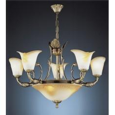 Lámparas Murano Online