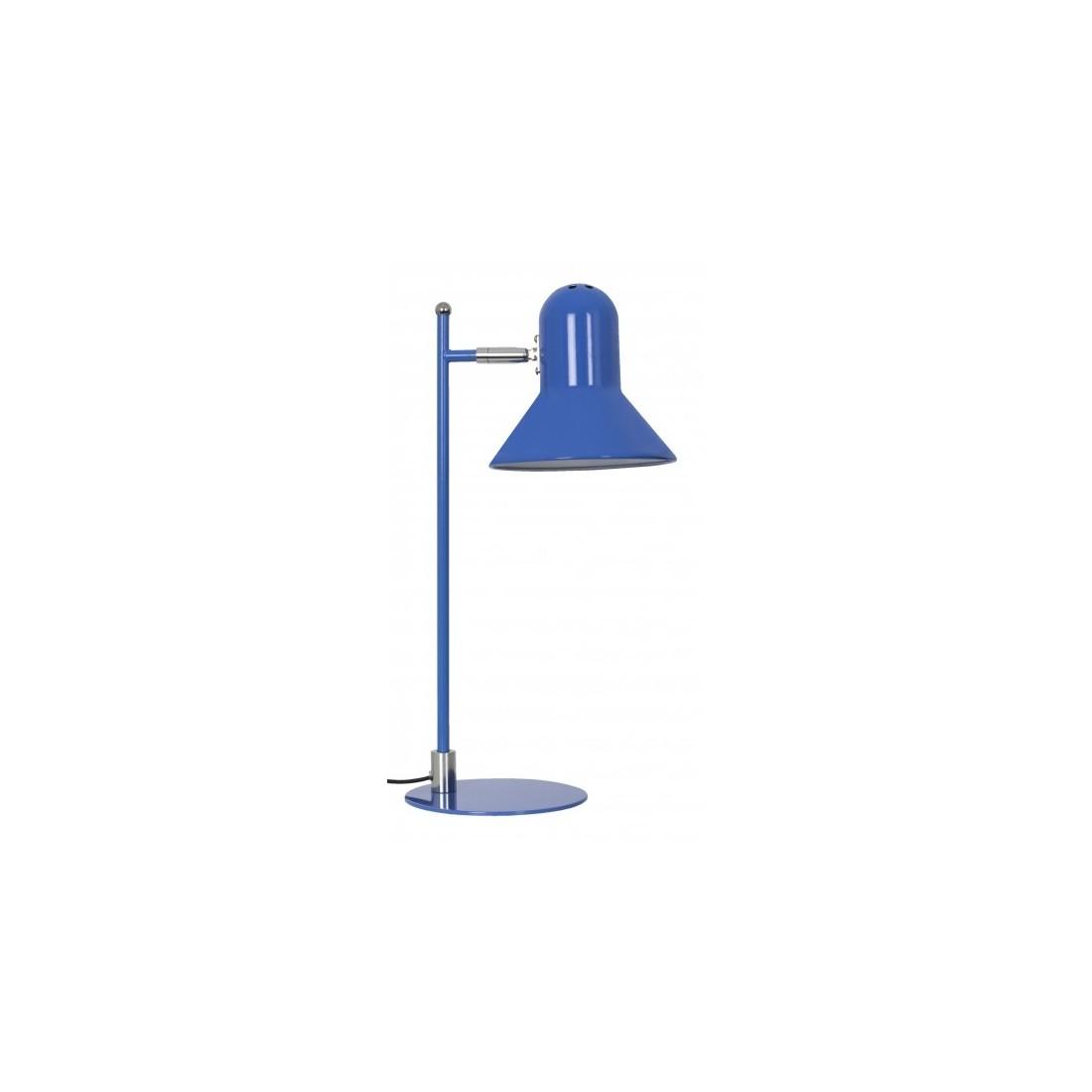 Tienda de Lámparas Estilo Náutico Online. Lámparas de techo ideales ...