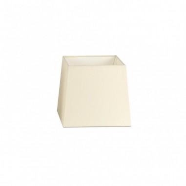 Lámpara Colgante redonda de Tela Ajustable, Flexible y Lavable ...