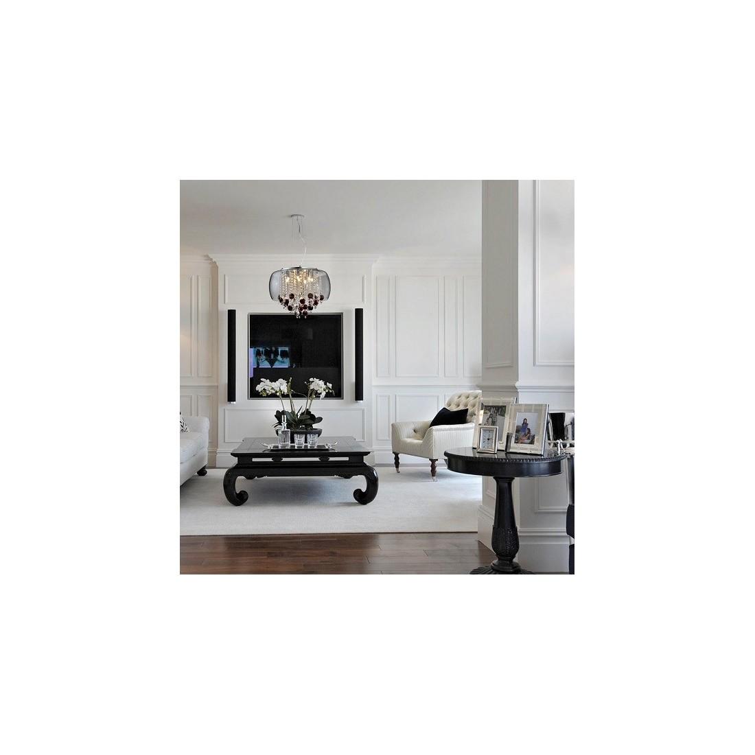 Iluminaci n para dormitorios de beb s tienda online for Iluminacion habitacion bebe