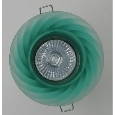 L mparas de techo de tela flexibles ajustables y lavables - Lampara tela techo ...