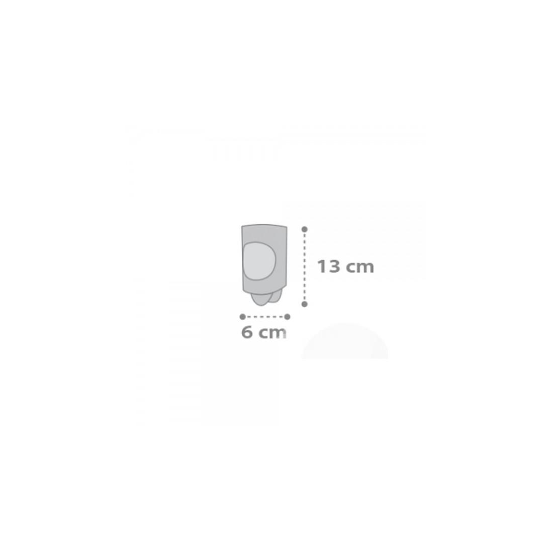 L mparas led con mando a distancia calidad y dise o for Bombillas led con mando a distancia