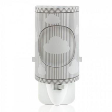 L mparas led con mando a distancia compra online for Bombillas led con mando a distancia