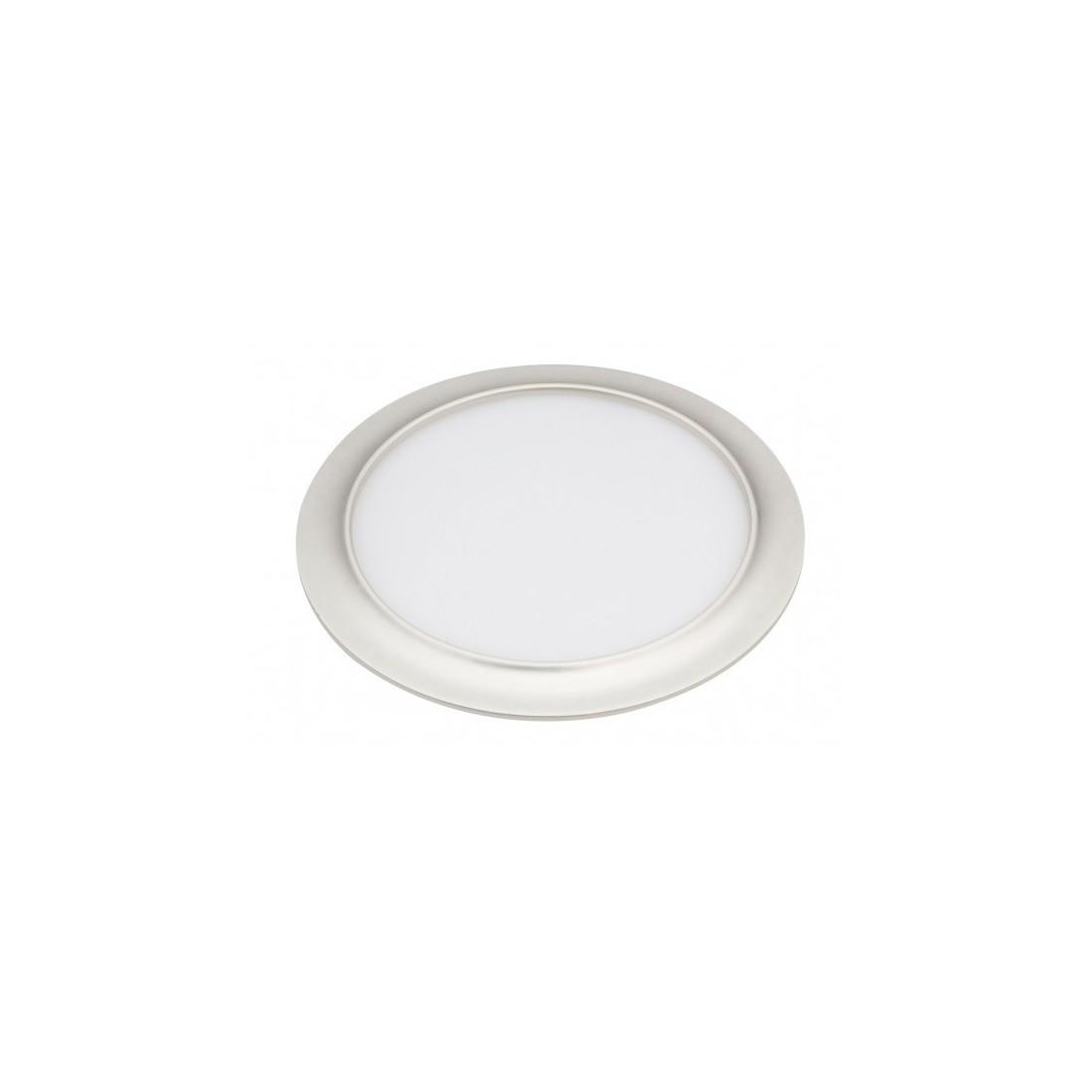detalle Blanca de la inferiorademás decorativos lucescon diámetro Techo 2 de en de 60 de detalles Lámpara Pantalla y brillante en Redonda cm parte CthQrsd