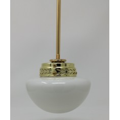 Compra Lámparas Mesita Modernas