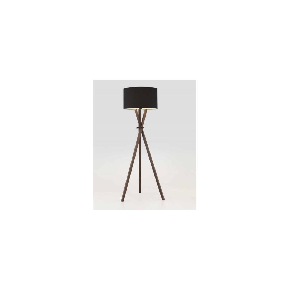 Lamparas Para Baños Minimalistas:Lámpara de Sobremesa de Acero Negra, Lámparas Minimalistas Ofertas