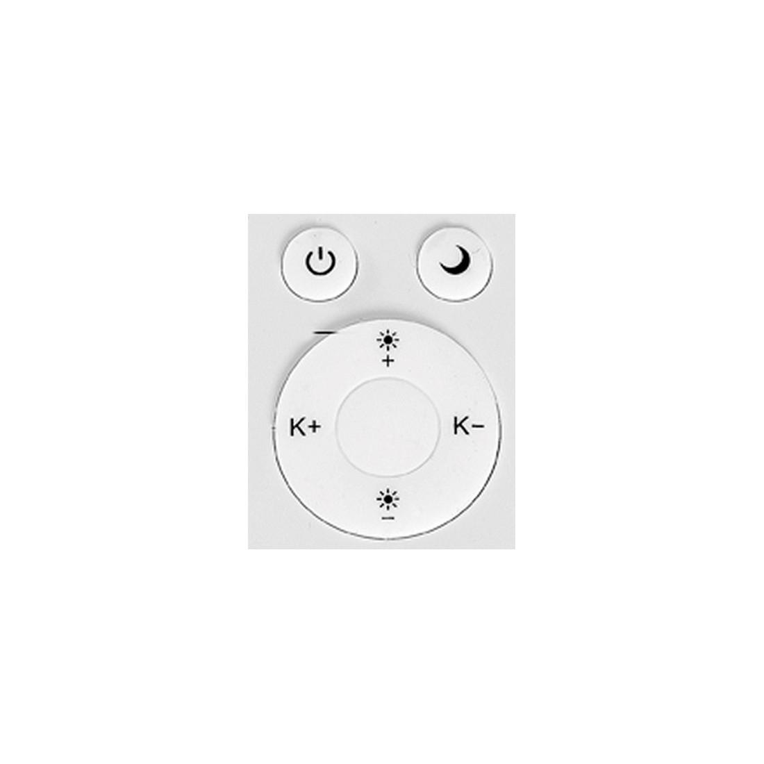 lamparas apliques para baoaplique led de cm para el espejo del bao compra online o por lamparas apliques para bao
