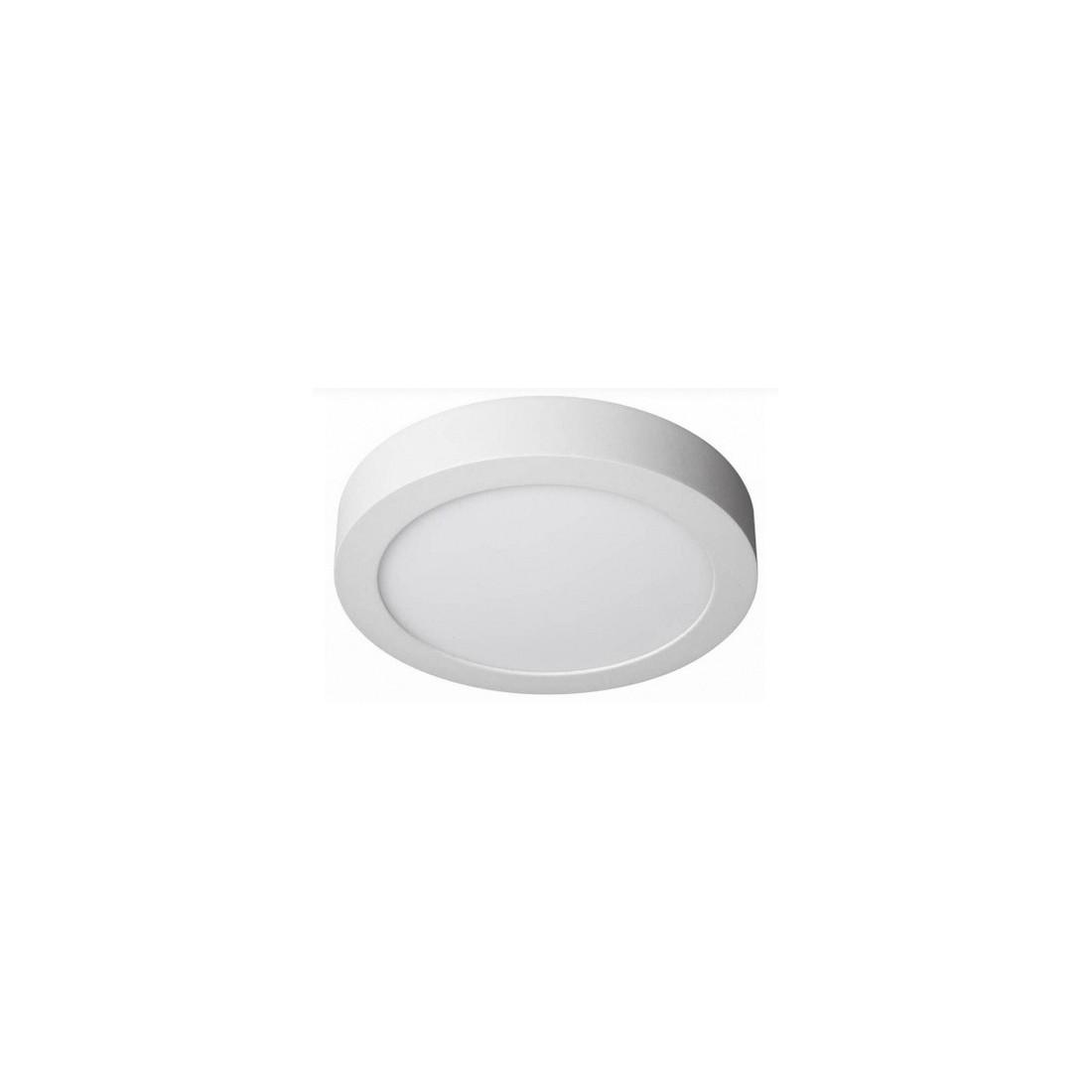 Flexo de dise o led con intensidad y temperatura de la luz - Flexos de diseno ...