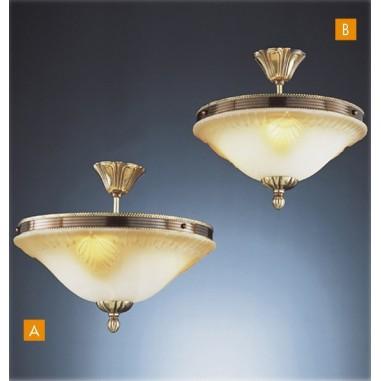 Iluminación Clásica Online
