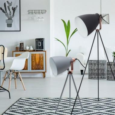 Consolas vintage en sevilla tienda de muebles auxiliares - Muebles online sevilla ...