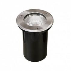 Lámpara Forja 20 cm de Diámetro