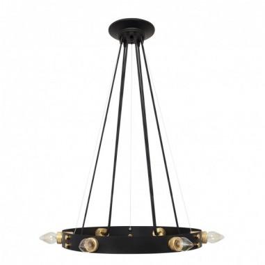 Ventiladores de techo tuslamparasonline - Precios ventiladores de techo ...