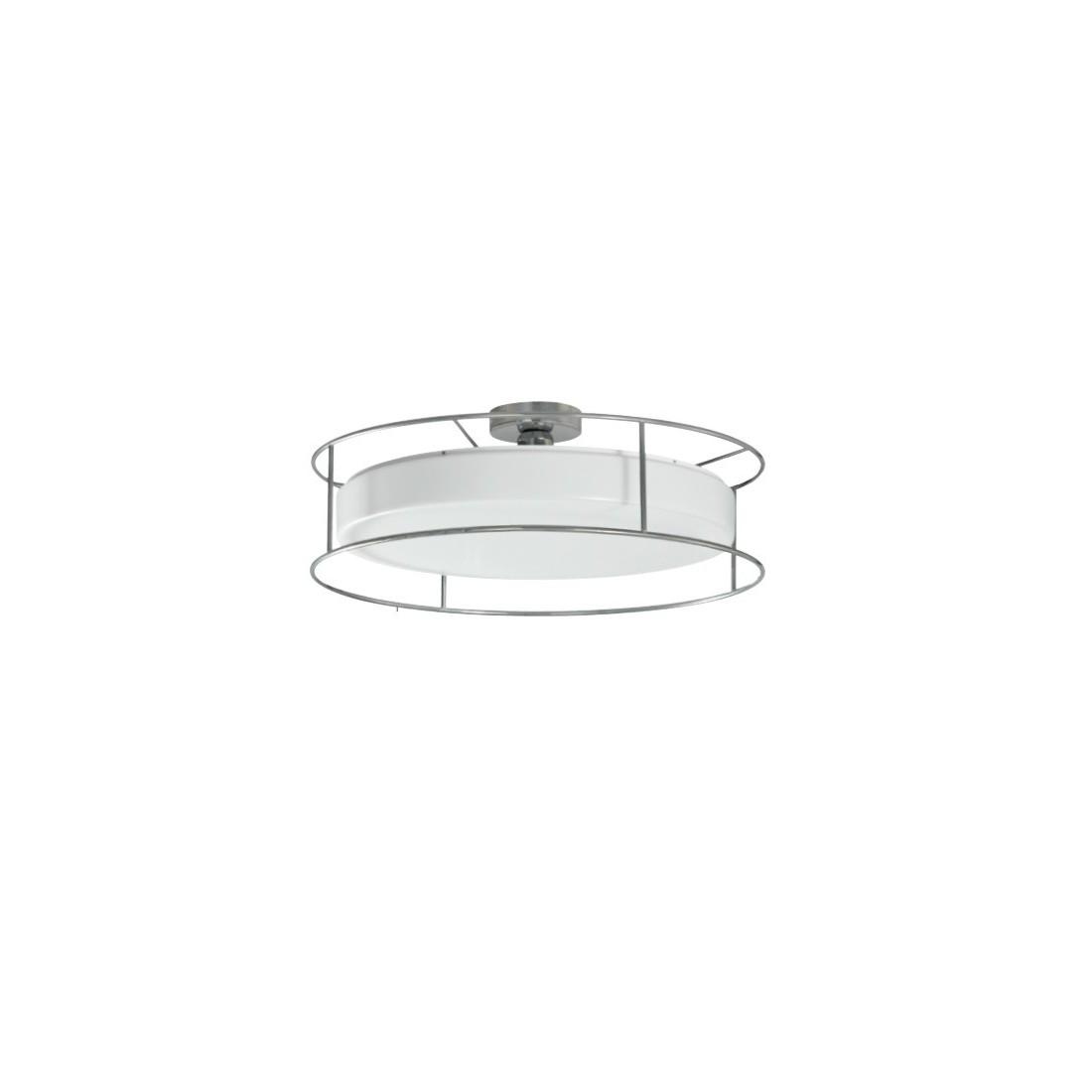 Apliques para zonas de paso exteriores apliques led for Apliques de pared exterior led
