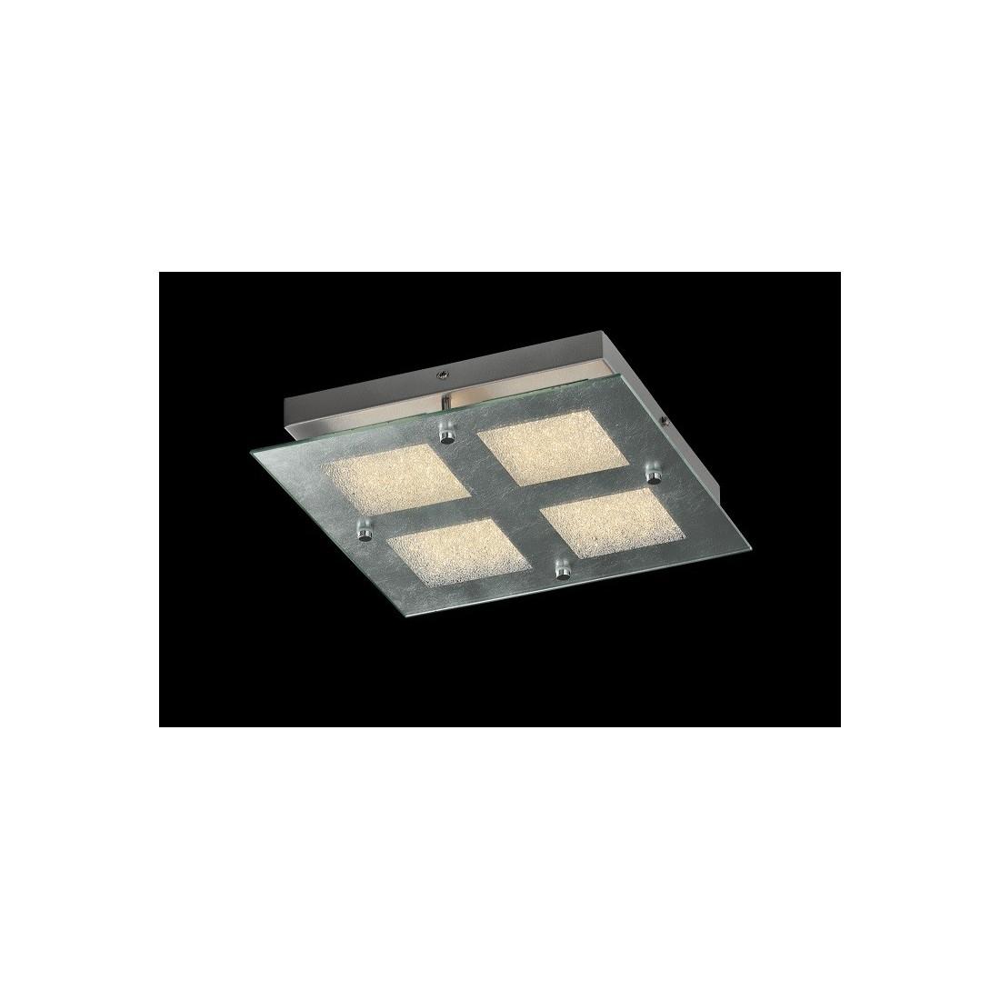 Luces de exterior haz de luz orientable fuente de for Apliques de luz exterior