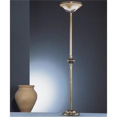 Catálogo Iluminación Clásica