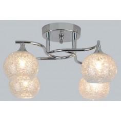 Lámparas de Diseño Color Blanco