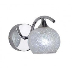 Lámparas de Diseño de Interior