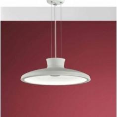 Lámpara Caldero