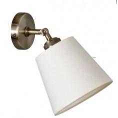 Ofertas Lámparas Rústicas