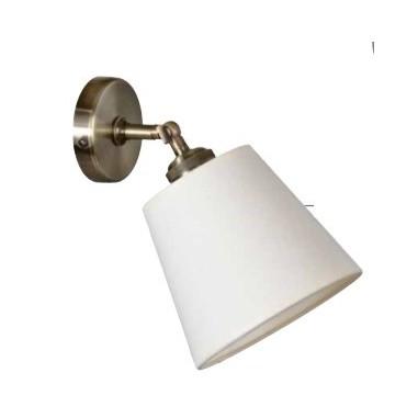 Ventiladores de techo tuslamparasonline - Ventiladores para techo ...