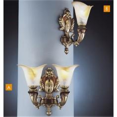 Catálogos Iluminación Clásica Online