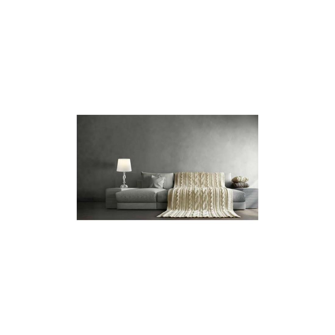 L mpara para dormitorio color morado ofertas env o - Lamparas para dormitorios de matrimonio ...