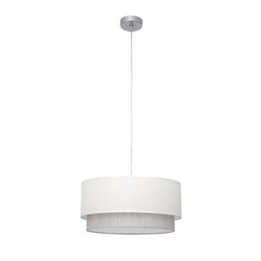 luminaria moderna para el dormitorio