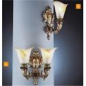 Catálogos Iluminación Clásica On Line