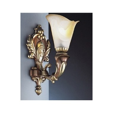 Catálogos Iluminación Clásica On-Line