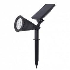Lámpara Deko Negro