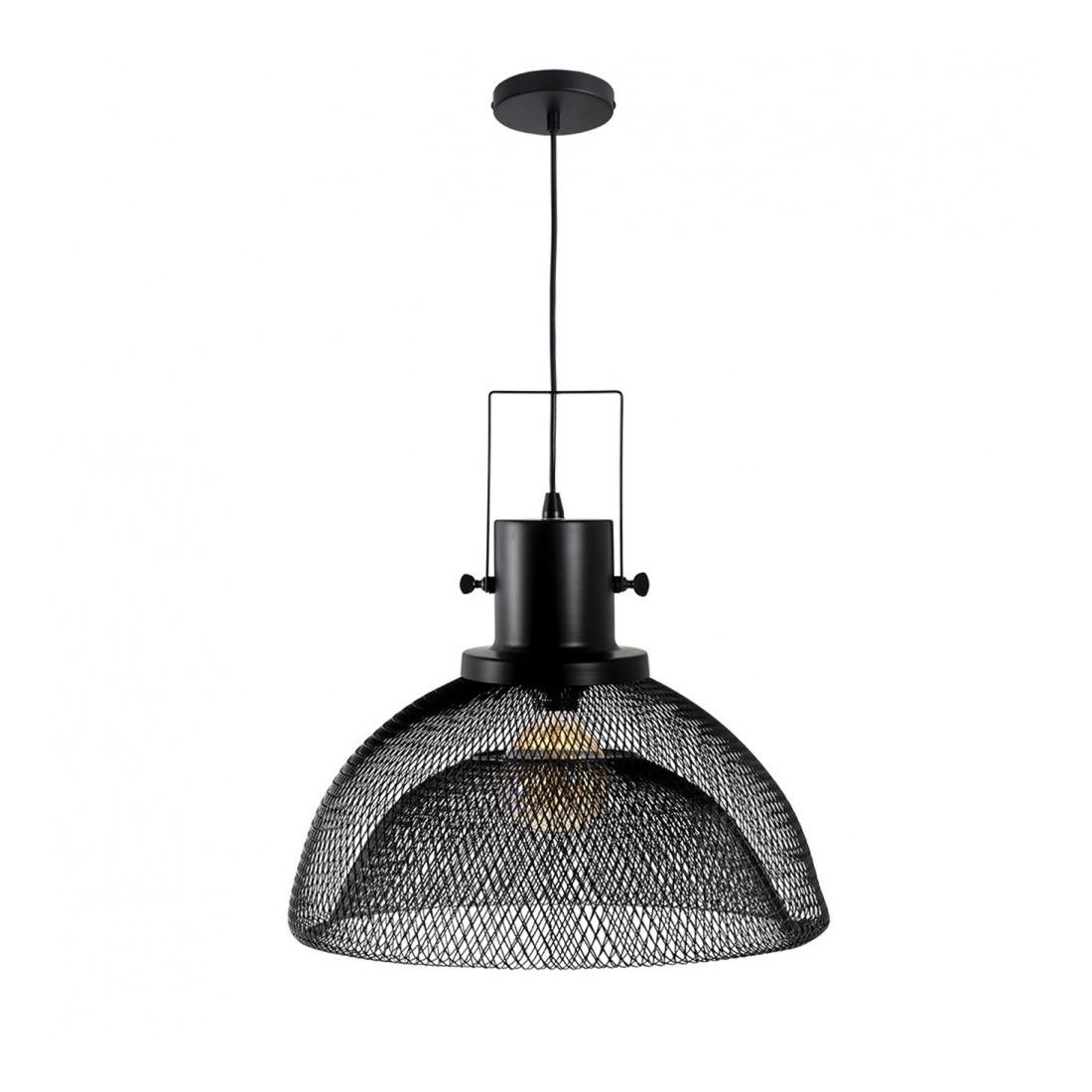 L mparas de techo cil ndricos tipo foco env o r pido y seguro - Tipos de lamparas de techo ...