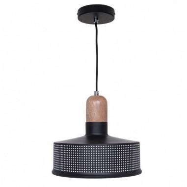 Luminarias de techo plafones para sal n con pantalla - Plafones de techo para salon ...