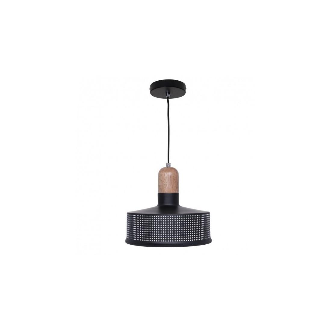 Luminarias de techo plafones para sal n con pantalla - Plafones para salon ...